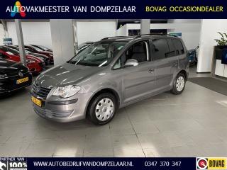 Volkswagen-Touran-thumb